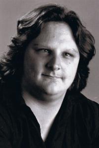 Aaron Stirk