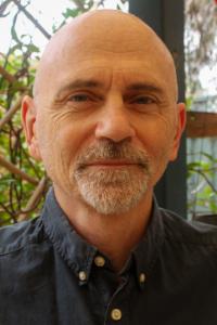 Garry Ferguson