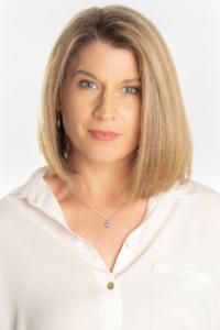 Michelle Fornasier