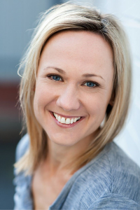 Katie Keady
