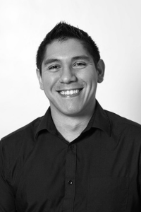 Hugo Aguilar López