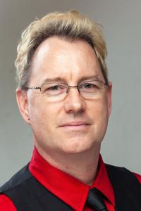 Craig Skelton