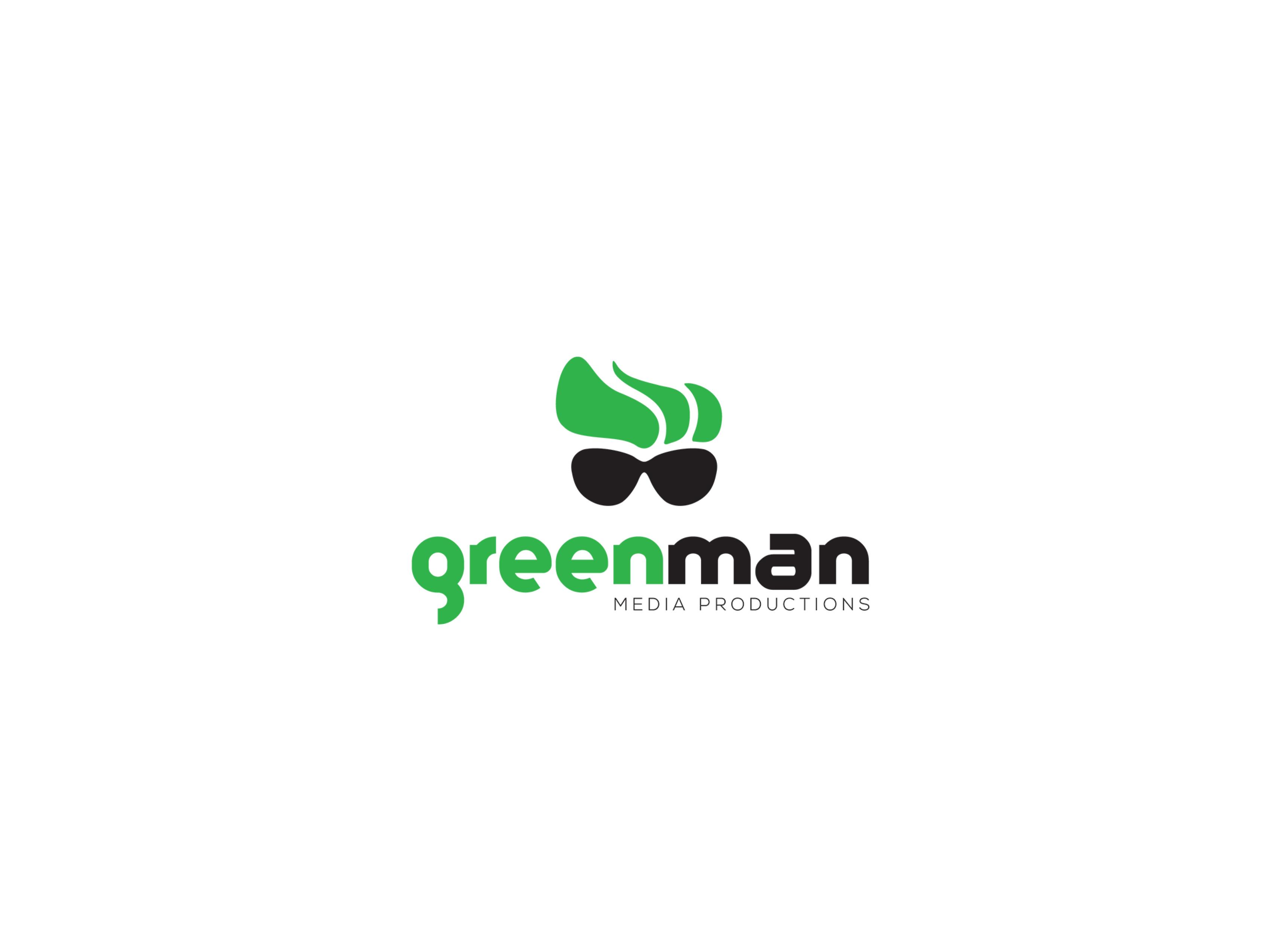 Green Man Media