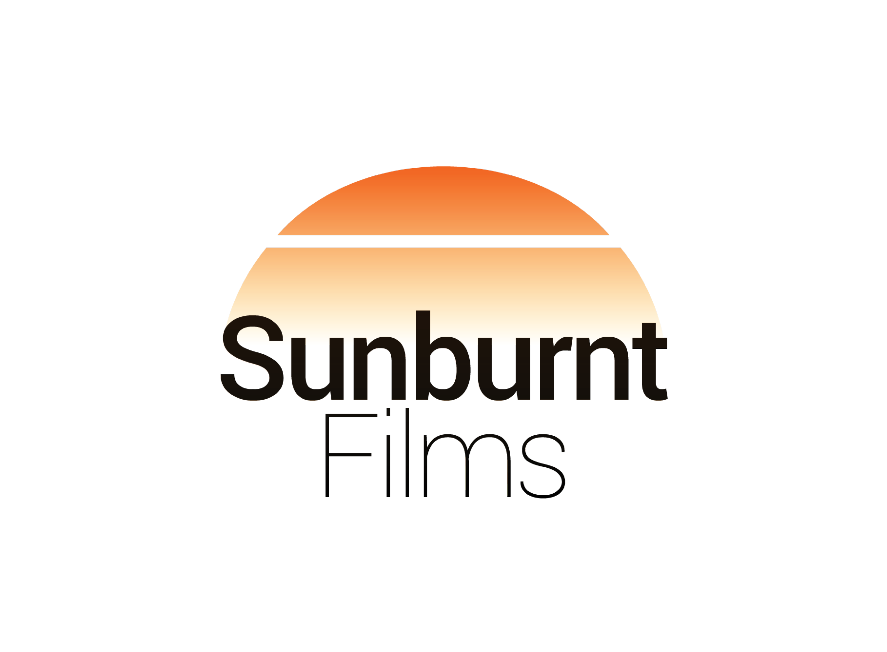 Sunburnt Films